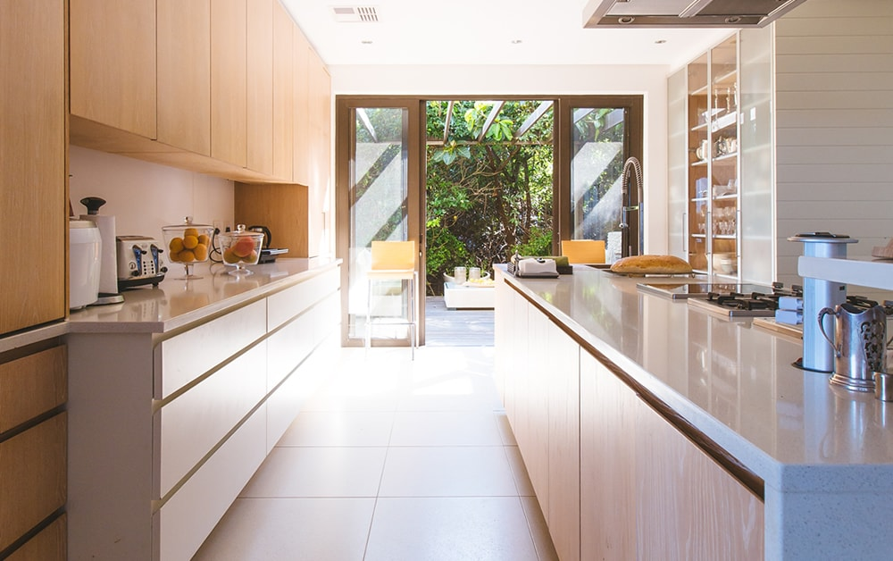 Tonbridge Kitchen designs installation and fitters